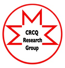 Research Group