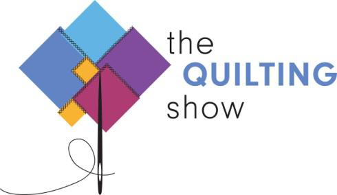 the-quilting-show